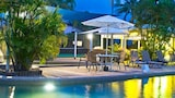 Nimrod Resort Apartments - Port Douglas Hotels