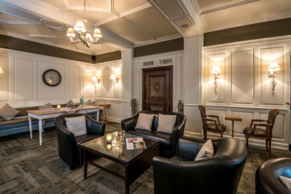 inter hotel le bristol strasbourg reviews photos rates. Black Bedroom Furniture Sets. Home Design Ideas