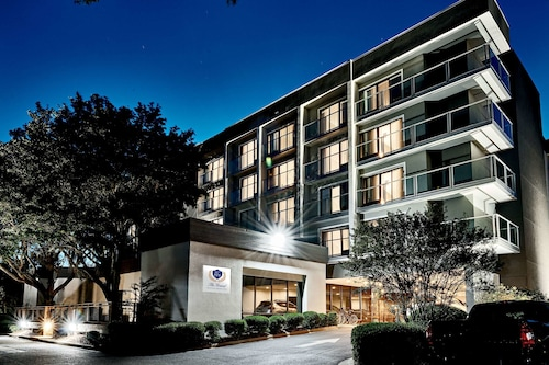 Grand Hilton Head Inn, an Ascend Hotel Collection Member