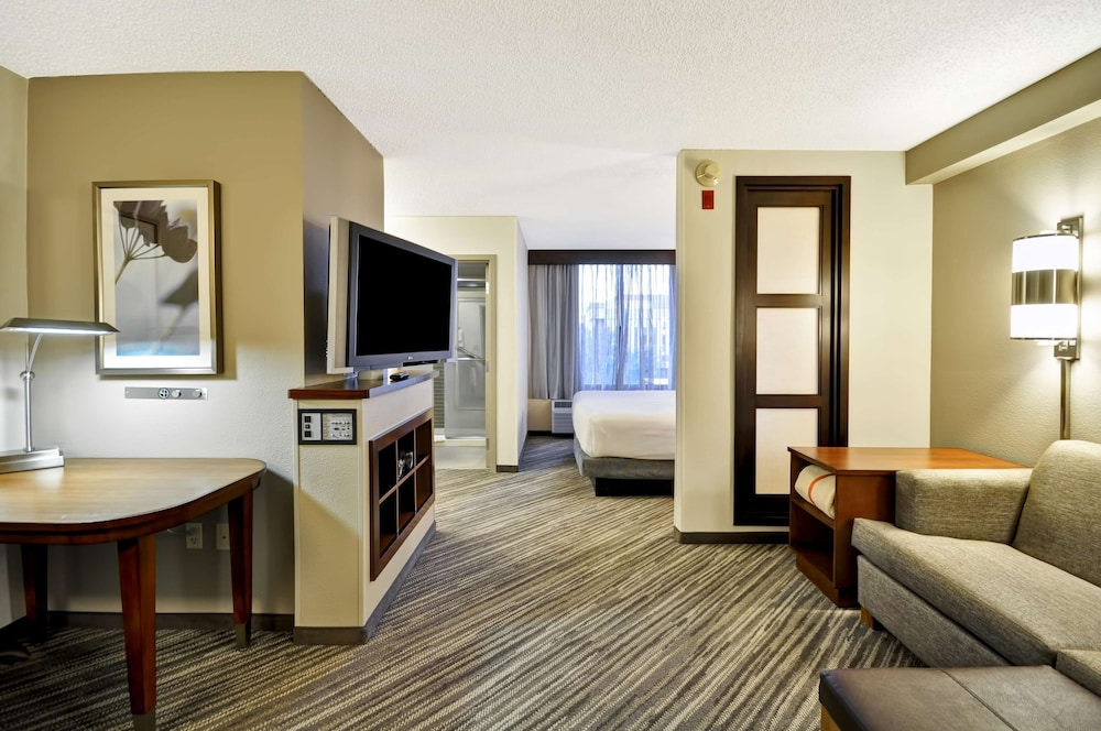 Room, Hyatt Place Albuquerque/Uptown