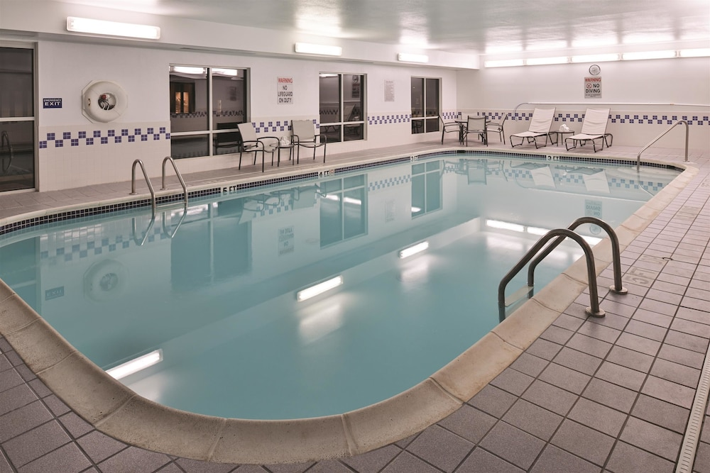 Pool 3 of 74