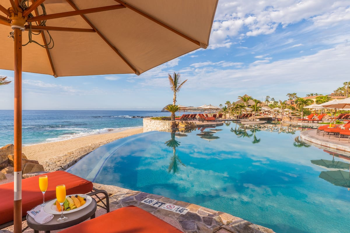 Hacienda Del Mar Los Cabos Resort Villas Golf Los Cabos 2021 Updated Prices Expedia Co Uk