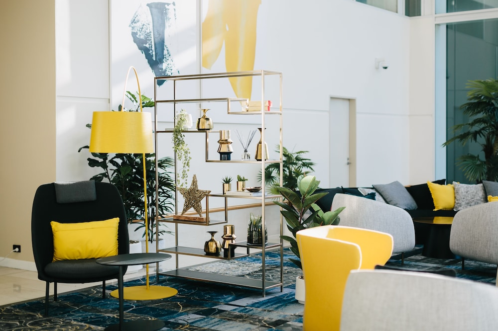 voco Gold Coast (formerly Watermark Hotel & Spa) - An IHG