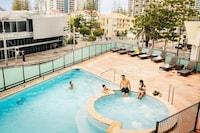 voco Gold Coast (40 of 71)