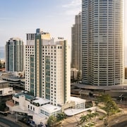 VOCO Gold Coast (Formerly Watermark)
