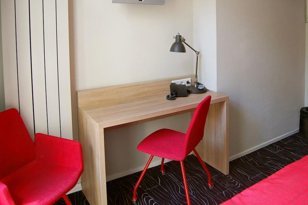 Prinsen Hotel In Amsterdam Hotel Rates Amp Reviews On Orbitz