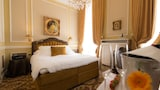 Relais & Chateaux Hotel Heritage - Bruges Hotels