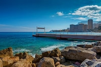 Monte-Carlo Beach (28 of 50)