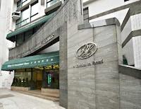 Bishop Lei International House (3 of 46)