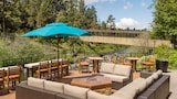 Riverhouse on the Deschutes - Bend Hotels