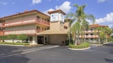 Inn of America - Palm Beach Gardens - Palm Beach Gardens Hotels