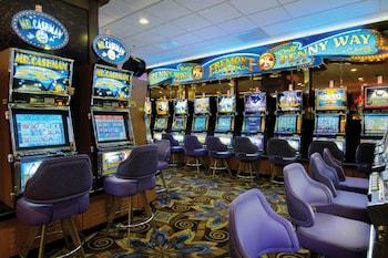 Bank robbery online spielautomaten