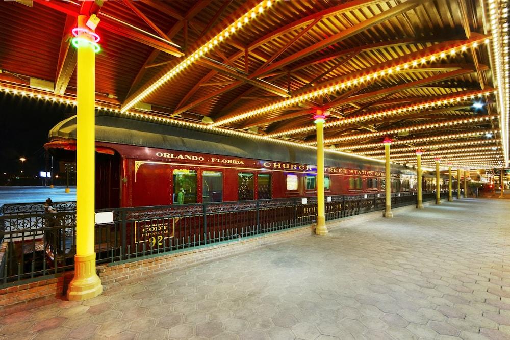 Brilliant Main Street Station Hotel Casino And Brewery In Las Vegas Interior Design Ideas Gentotthenellocom