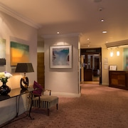 Best Western Hotel Royale - OCEANA COLLECTION