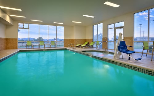 Great Place to stay Holiday Inn Express & Suites American Fork - North Provo near American Fork