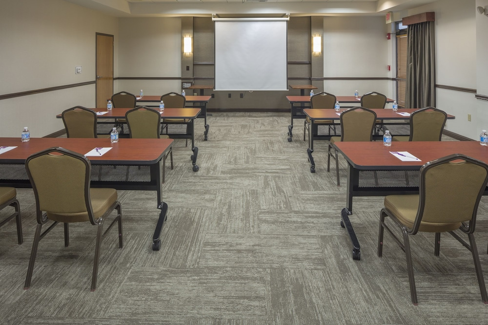 Meeting Facility, Hyatt Place Houston-North