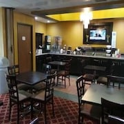 Baymont Inn and Suites Jesup