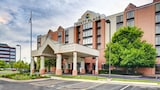 Hyatt Place Denver Airport - Aurora Hotels