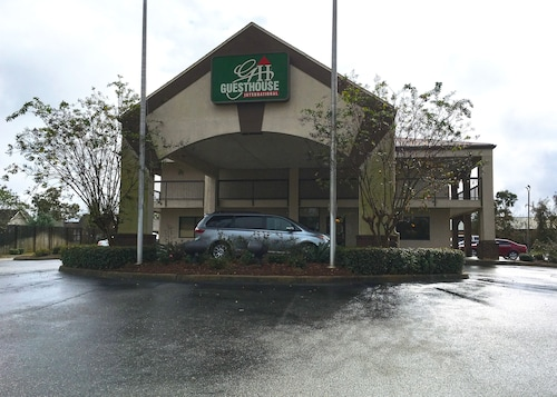 Great Place to stay Guesthouse Inn Dothan near Dothan