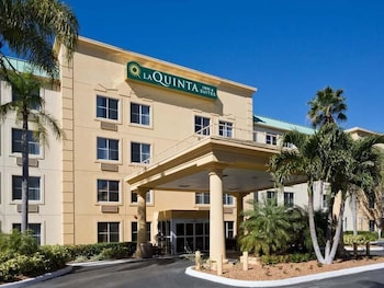 La Quinta Inn & Suites Naples East I-75