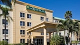 La Quinta Inn & Suites Naples East I-75 - Naples Hotels