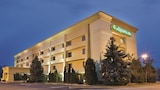 La Quinta Inn & Suites Cincinnati Northeast - Mason Hotels