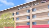 Baymont Inn & Suites Flint - Flint Hotels