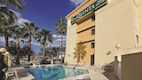 La Quinta Inn & Suites Houston Northwest - Houston Hotels