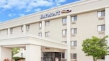 Baymont Inn and Suites Janesville - Janesville Hotels
