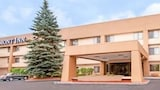 Baymont Inn & Suites Frankenmuth/Bridgeport - Bridgeport Hotels
