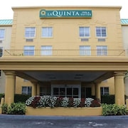 La Quinta Inn & Suites Miami Cutler Bay
