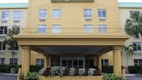 La Quinta Inn & Suites Miami Cutler Bay - Cutler Bay Hotels