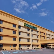 La Quinta Inn & Suites by Wyndham Plattsburgh