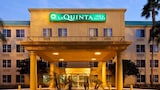 La Quinta Inn & Suites Lakeland East - Lakeland Hotels