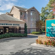 Homewood Suites Atlanta Buckhead