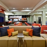 Courtyard by Marriott Chicago Southeast/Hammond