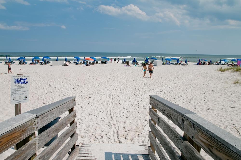 Hilton garden inn orange beach reviews photos rates for Hilton garden inn gulf shores al