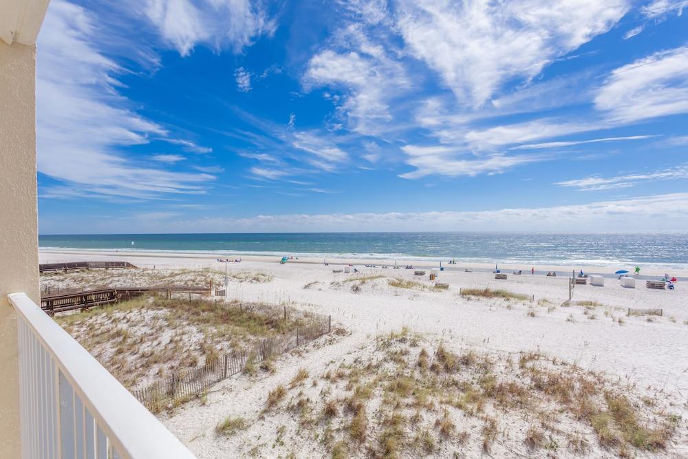 Hilton Garden Inn Orange Beach Orange Beach Usa Best Price
