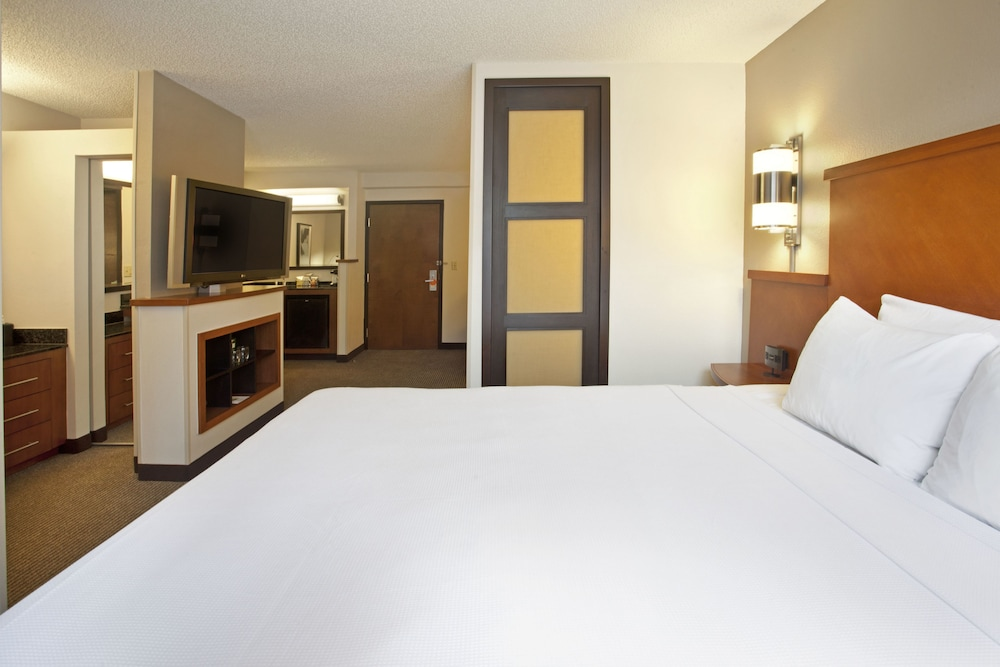Room, Hyatt Place Chicago/Hoffman Estates