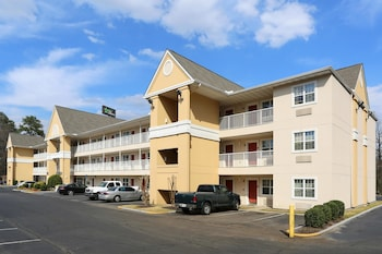 Extended Stay America Columbus - Airport