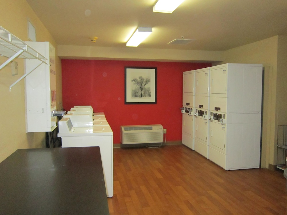 Property Amenity, Extended Stay America Pleasant Hill - Buskirk Avenue