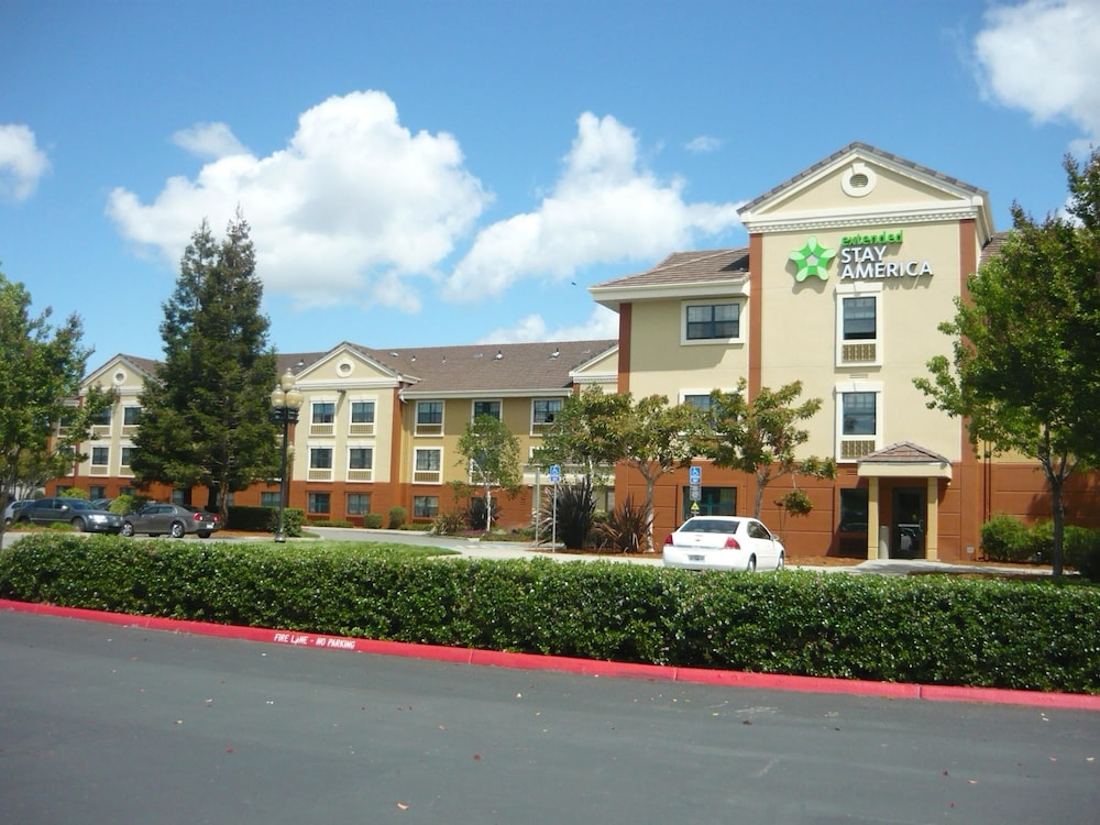 Featured Image, Extended Stay America Pleasant Hill - Buskirk Avenue