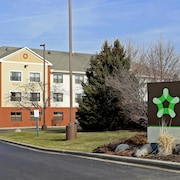 Extended Stay America Milwaukee - Waukesha