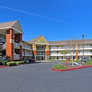 Extended Stay America Sacramento - Arden Way