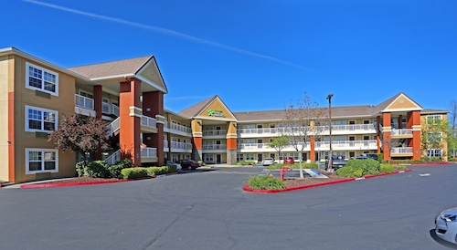 Great Place to stay Extended Stay America Sacramento - Arden Way near Sacramento