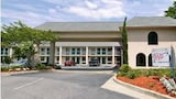 Days Inn Lexington - Lexington Hotels