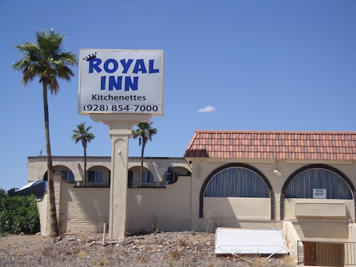 Royal Inn