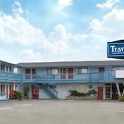 Crescent City Travelodge