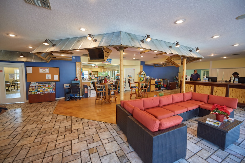Tropical Palms Resort 2019 Room Prices Deals Reviews Expedia