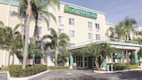 La Quinta Inn & Suites Sunrise Sawgrass Mills - Sunrise Hotels